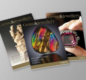 <span>Gems &#038; Jewellery</span><i>→</i>