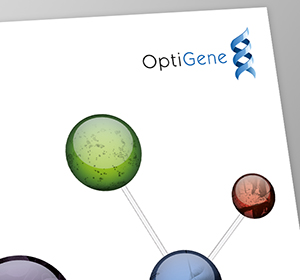 Previous<span>Optigene</span><i>→</i>