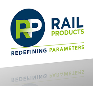 <span>Rail Products</span><i>→</i>